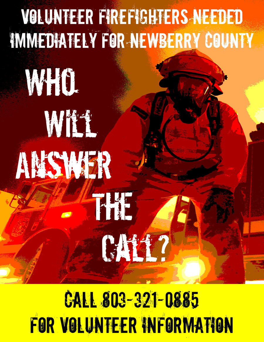 first_volunteer_firefighter_enticement_poster_by_civgod666-d4ylole