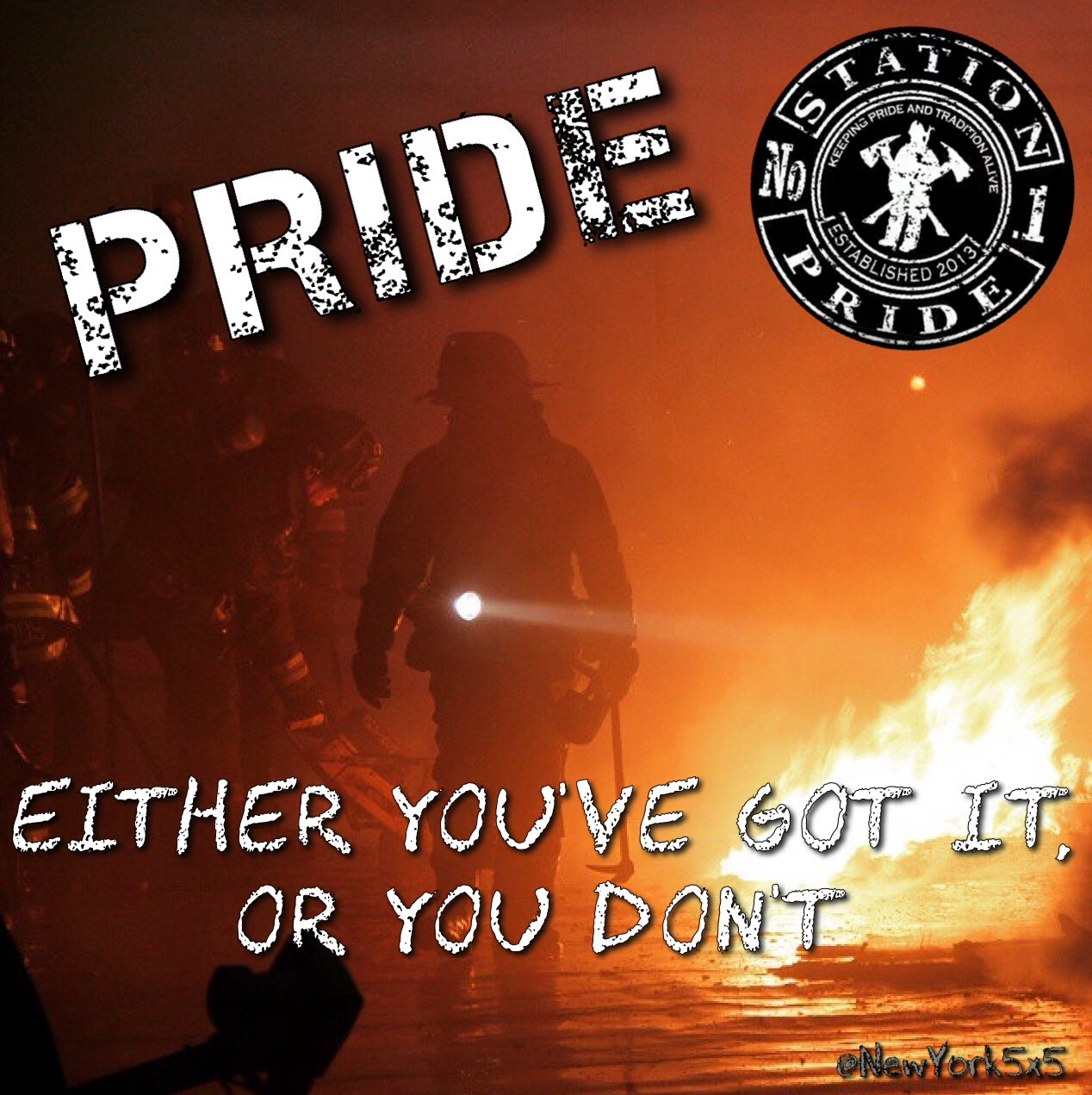 Where Does Pride Grow2