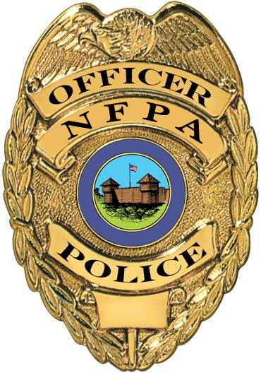 police-badge-clipart-9 copy