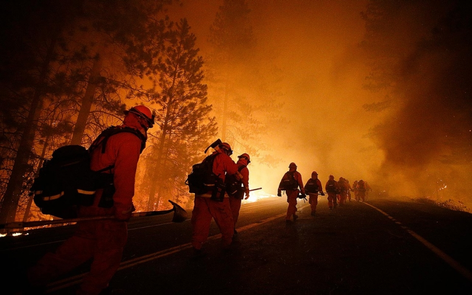 src.adapt.960.high.inmate_firefighters_101013.1406639924210