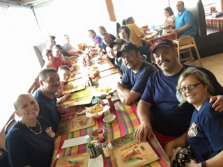 family-lunch