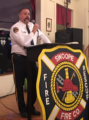 fire-chief-kevin-l-wilkes